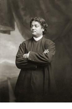 swamiji091 en