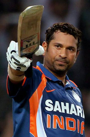 sachin wallpaper. Full Name: Sachin Ramesh