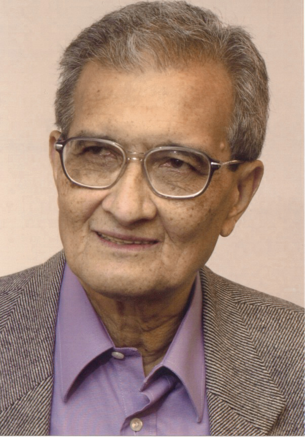 http://jegans.files.wordpress.com/2010/06/amartya-k-sen.jpg