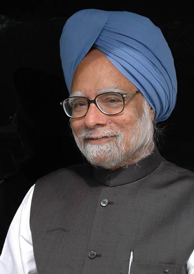 dr manmohan singh liberator of indian economy jegan s